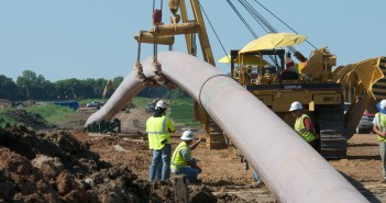 The Nebraska Department of Environmental Quality has released its draft report evaluating TransCanada's Keystone XL pipeline project.