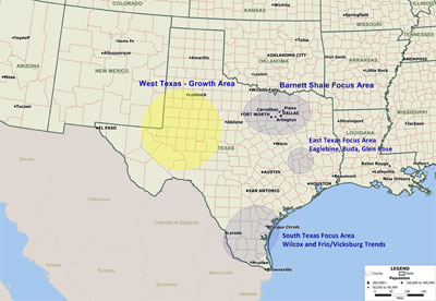 Bluestone continues acquisition of south texas barnett shale bluestone continues acquisition of south texas barnett shale holdings publicscrutiny Gallery