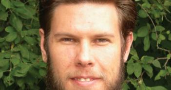 Brad Kramer