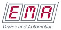 EMA Inc.