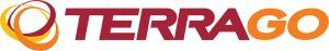 Webinar sponsored by TerraGo