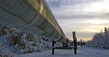 Oil-Pipeline-Canada