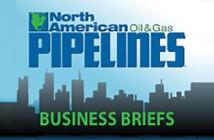 naogp-business-briefs