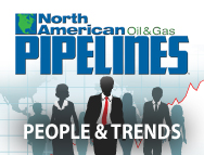 Oil refiners
