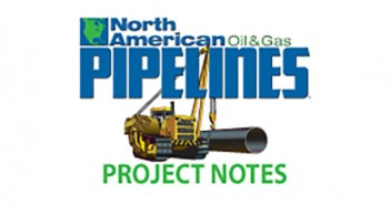 Pipeline Project Notes