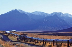 SES works in all pipeline sectors