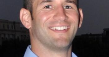 Zach Schultz