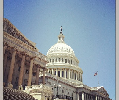 Natural Gas Pipeline Permitting Reform Act