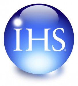 IHS_Logo_2