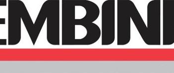 Pembina_Logo