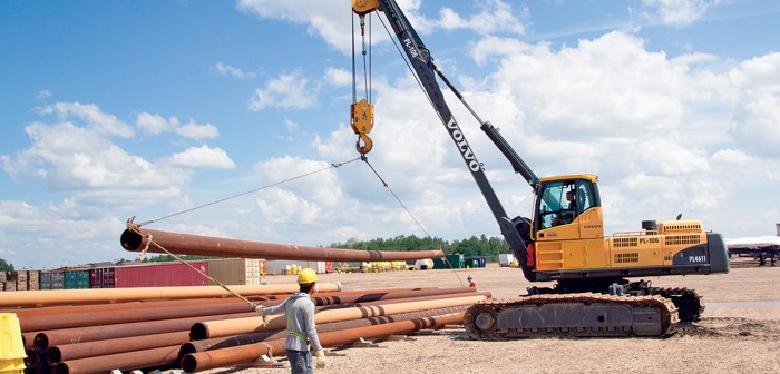 Embracing Innovation Assists Surerus Pipeline Growth | North American Oil & Gas Pipelines