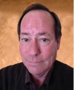 Eric Skonberg