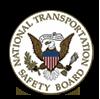 ntsb-logo