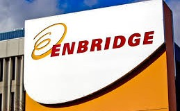 Enbridge - Intelliview