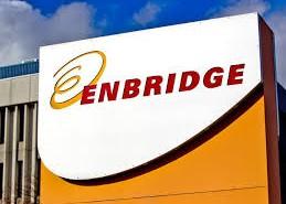 Enbridge - Intelliview