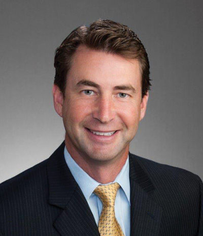 Enbridge Names New President of Gas Pipelines and Processing