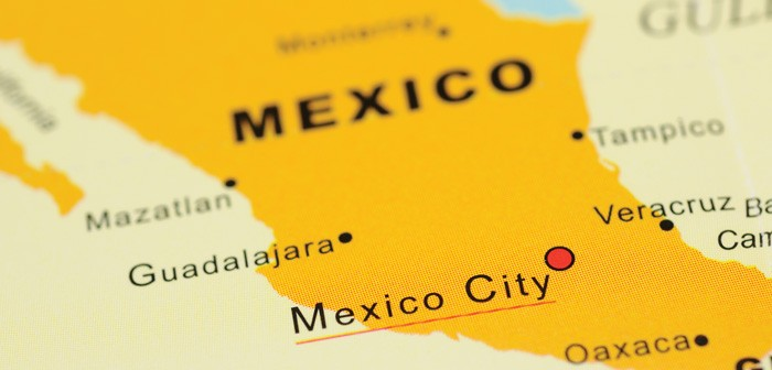 Mexican Energy Reforms