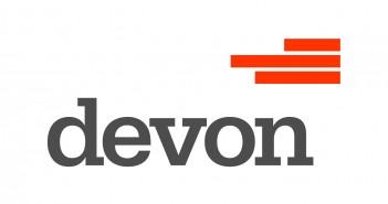 Devon-Energy-Logo