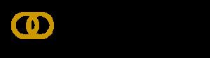 logo_bredero