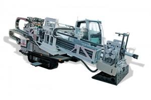 Prime Drilling PD 60/30 Rig (TT Technologies)