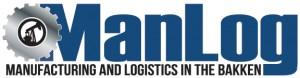 DAWA Solutions Group ManLog logo