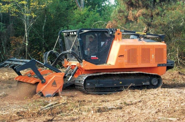 FAE PrimeTech PT600