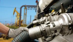 Upstream Energy Services Fleets