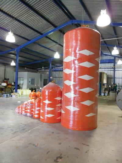 Limpro Nacional X-Treme  Seal Technology