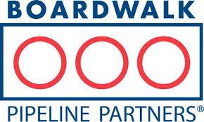 Williams Boardwalk Pipeline Partners