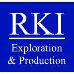 RKI Exploration Logo2
