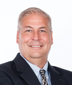 Ken Grantham is executive vice president and director of technical services at Crompion International