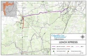 Columbia Pipeline Group map RESIZED