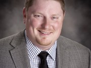 Michels Corp. has promoted Eric Justman to general manager of Facilities Construction for Michels Pipeline Construction.