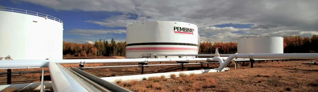 Pembina-Pipeline-Photo