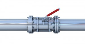 Securing North American Pipeline Infrastructure