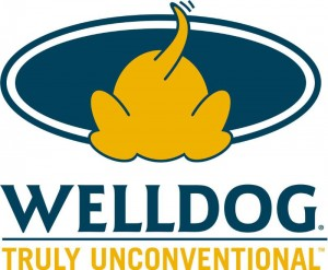 WellDog Logo