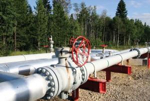 Verifying Pipelines