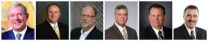 AEM-2015-Board-Directors