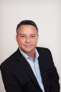 Tony Testolini has joined Cartasite as chief revenue officer.  With a wealth of experience within the industry, he is charged with continuing to expand the company's  mission in developing solutions for operational efficiency and safety in oil and gas.