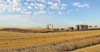Williston, North Dakota Planning for Long-Term Economic Sustainability, Growth
