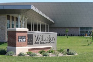 Willison Area Recreation Center
