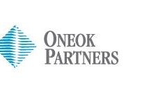 oneok-partners