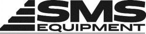 SMS-Equipment