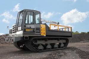 terramac-rt9-sms-equipment