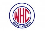 WHC-Energy-LLC-Logo