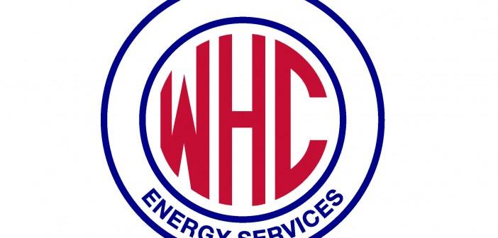 WHC-Energy-LLC-Logo
