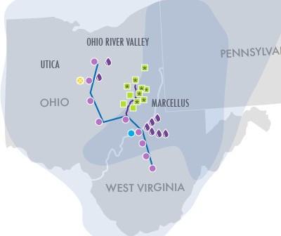 ORV-Pipeline-Map