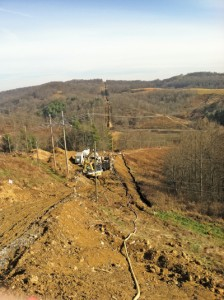 Southeast Directional Drilling