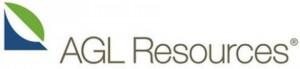 AGL_Resources_Logo