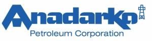 Anadarko Petroleum Corporation_2